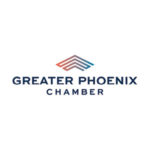 Greater Phoenix Chamber Announces Endorsements for 2020 Primary Election: Grantham, District 12 is endorsed by the Greater Phoenix Chamber. The chamber endorsed only 59 candidates in 2020 understand the issues impacting the success of businesses and the challenges of our current economic climate, and who are willing to collaborate to advance policies that will support a prosperous economy in the Greater Phoenix region and throughout the state of Arizona.