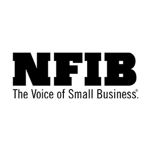 The National Federation of Independent Business endorses Representative Travis Grantham, District 12.  Grantham is 1 of 46 endorsed candidates that are all current or recent legislative officeholders who scored 70% or better on key small business issues at the Arizona State Legislature.